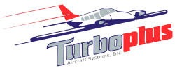 Turboplus Aircraft Systems Inc.